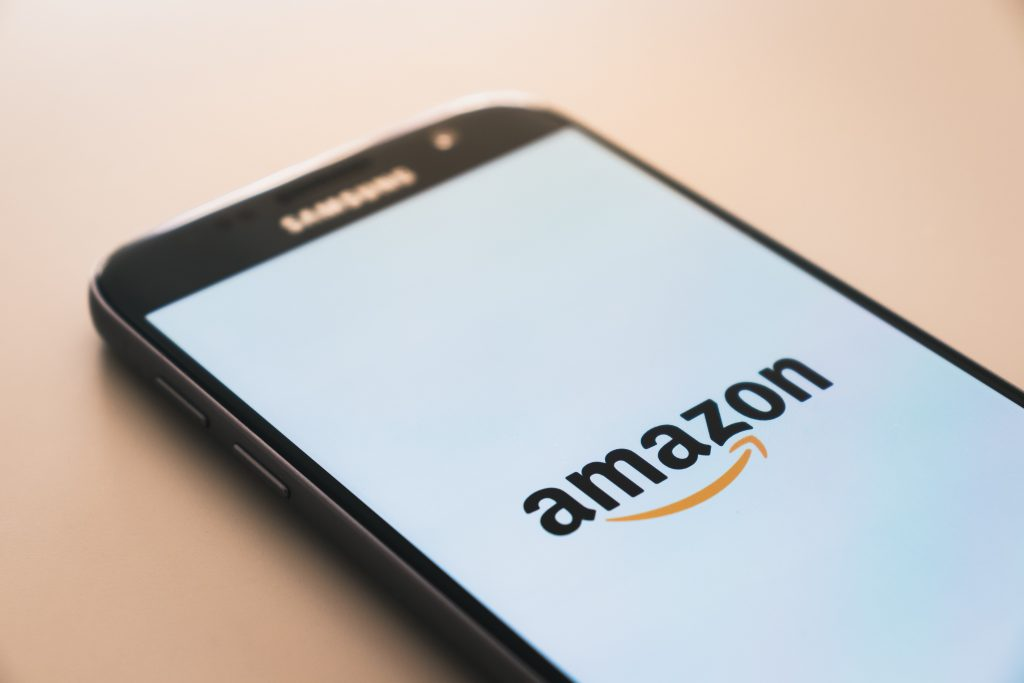 The Jeff Bezos Effect Why Pivoting My Business Was the Best Lockdown Decision I Made