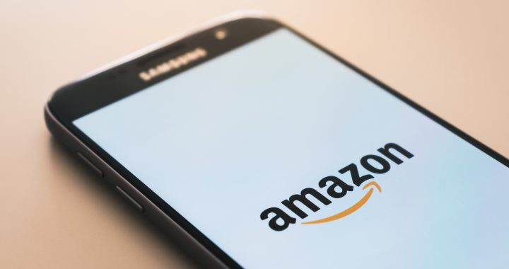 The Jeff Bezos Effect: Why Pivoting My Business Was the Best Lockdown Decision I Made